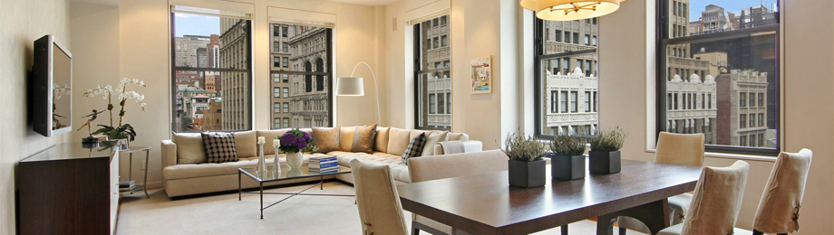 76 Madison Avenue, Apt. 12A
