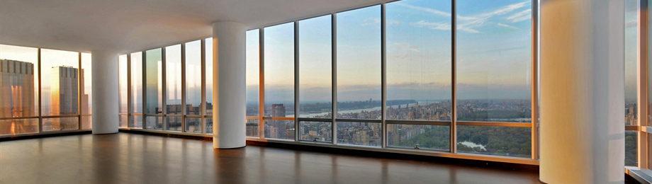 157 West 57th Street, Apt. 58A