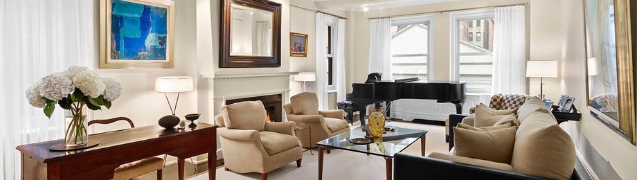 130 East 75th Street, Apt. 6A