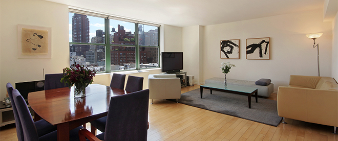 2250 Broadway, Apt. 10D