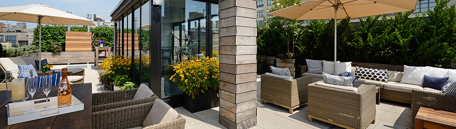 See all homes with outdoor space